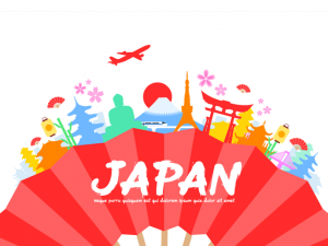 shopping-japan5