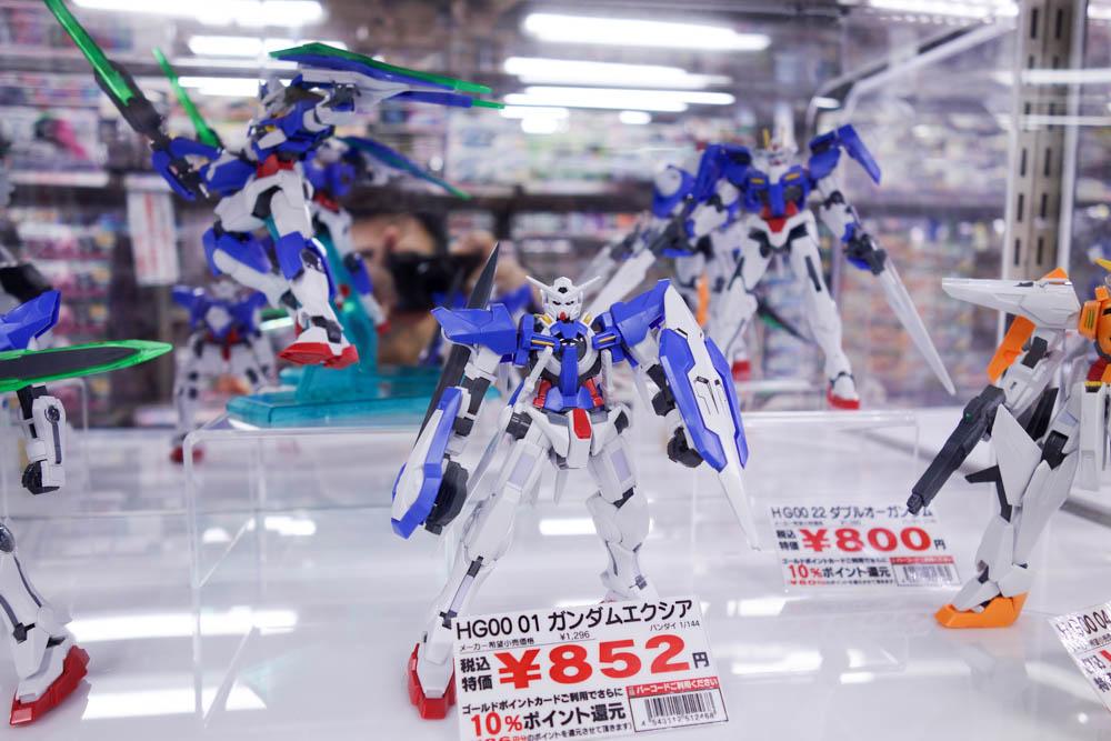 DSC00460-26
