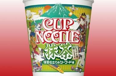 Cup-noodle-matcha