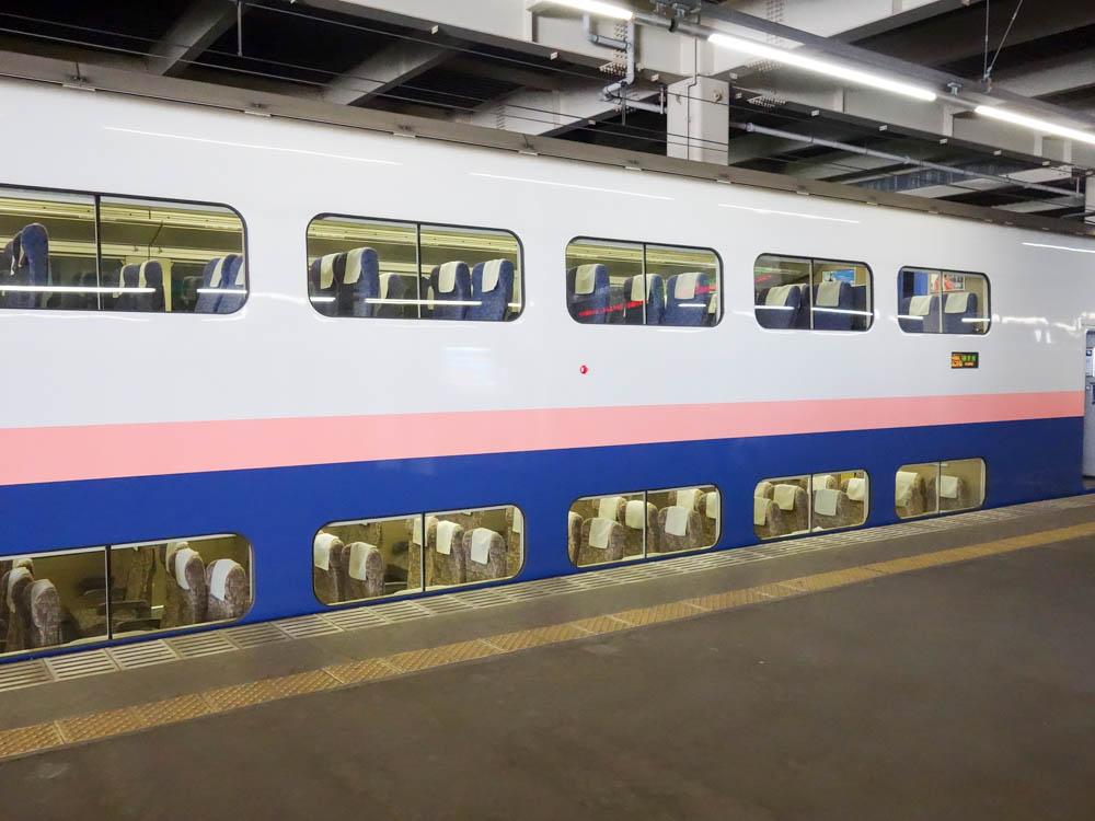 shinkansen2F