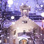 地元民が教える札幌雪まつりの楽しみ方